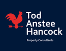 logo for Tod Anstee Hancock