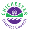 Chichester District Council logo